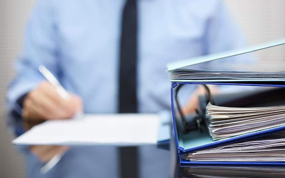 Τι αλλάζει στις προσλήψεις του Δημοσίου - Ολα τα ν/σ που εγκρίθηκαν στο Υπουργικό Συμβούλιο