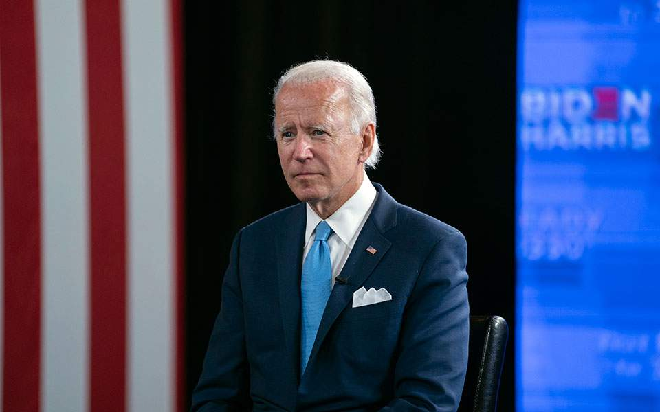 election_2020_biden_vp_18534