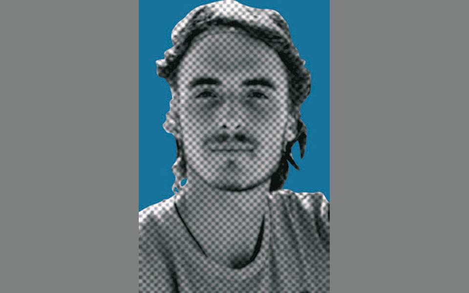 Στέφανος Τσιτσιπάς: Ξόρκια