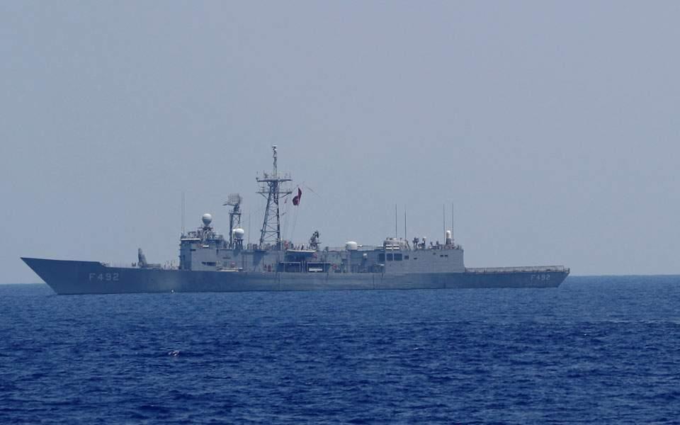 turkish-navy-reuters