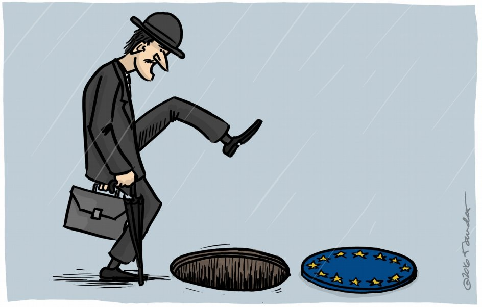 drawing-europe-28-leading-cartoonists-comment3