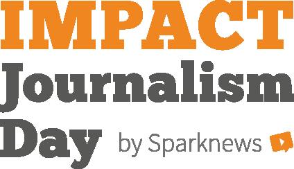Impact Journalism Day 2017