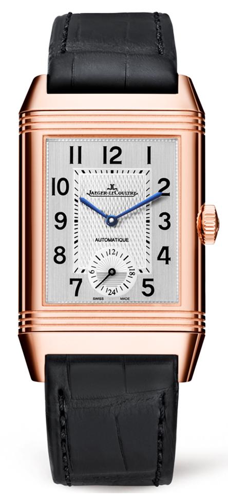 Dating Γαλλικά ρολόγια μεταφοράς