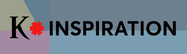 K * inspiration
